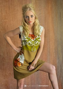 vintage-table-cloth-dress-by-joel-griffin