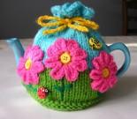 Knit Adrianne April 2017.jpg