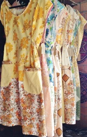 joel-spring-dresses-2016