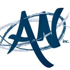 cropped-artisans-nest-logo-web